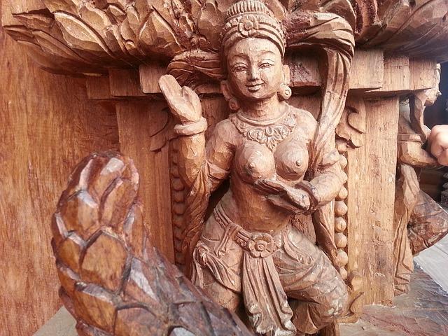 Pattaya Culture