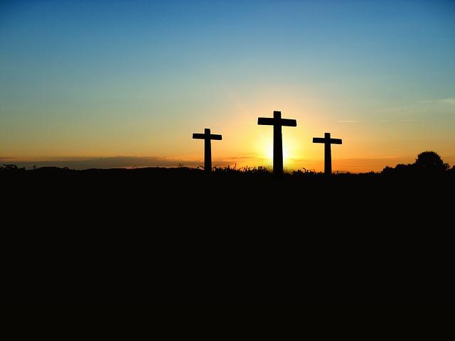 Pasqua Rome