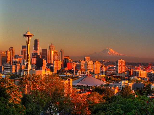 Sunset_seattle