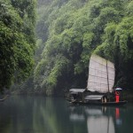 Beautiful Yangtze