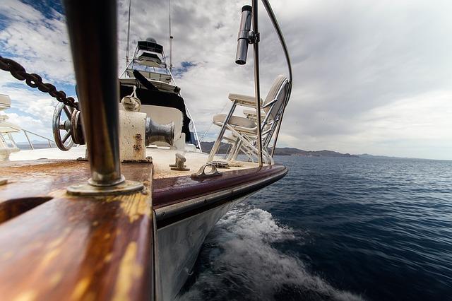 yachting tips