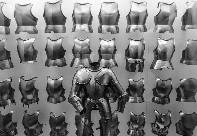 Armour Museum