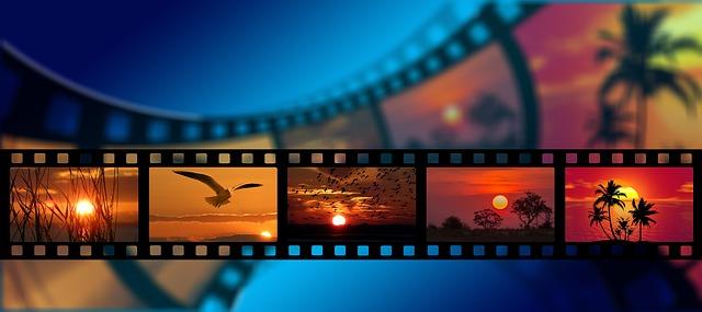 Blog Videos