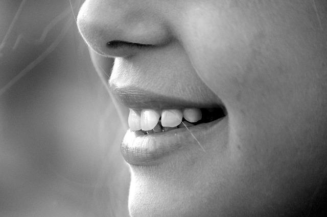 Bali Dentist