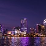 Siagon City