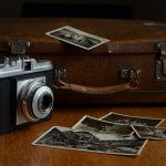 Travel Albums
