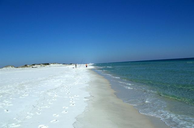 Santa_Rosa_Area_beach