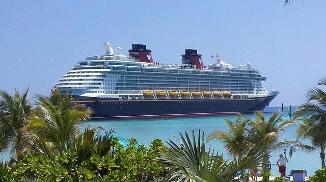 Cruise Nature
