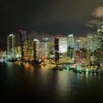 Miami festivals