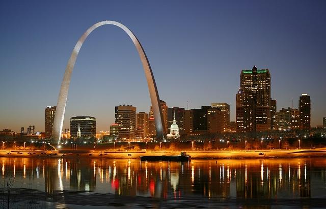 St_Louis_night