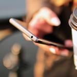 smartphone-travel apps