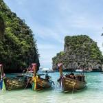 tours Thailand