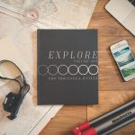 Explore and work