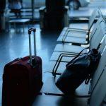 traveling Jobs
