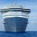 The Best Cruise