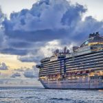 Preparing for your cruise