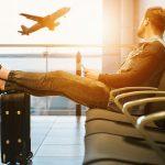 Hygenic Travel